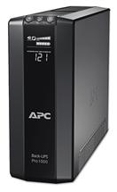 APC UPS电源BR1000G-CN