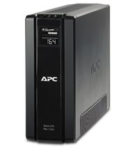APC UPS电源BR1500G-CN