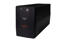 APC UPS电源BP650-CH