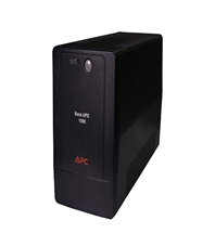 APC UPS电源BP1000-CH