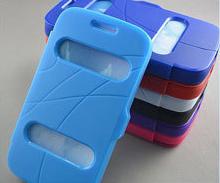 LP113塑料胶水