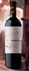 朵丽莎曼歌海娜红葡萄酒