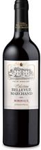 法国玛莎红庄园葡萄酒