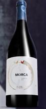 莫兰琳卡歌海娜红葡萄酒