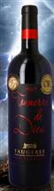 雷神红葡萄酒