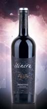 星宿普里米蒂沃红葡萄酒