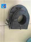 空调防腐木托出厂价