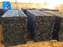 防腐木垫块技术要求