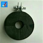 风管防腐木托作用