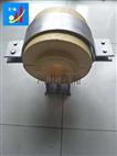 HDPIR/HDPU保冷管托