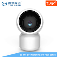 TV-TY308ZD-1/2MP