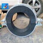 标准空调木托