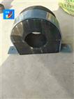 空调防腐木托