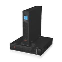 易事特 EA900RT系列 机架式 UPS