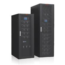 易事特 EA660 系列模块化 UPS