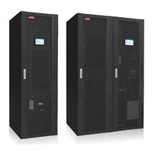 易事特 EA660系列 模块化 UPS