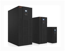易事特 EA800系列 UPS