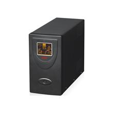 易事特 EA300 系列 UPS