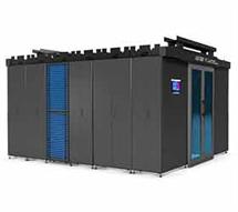 科士达IDM微模块数据中心解决方案
