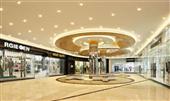 购物中心、商场石材养护