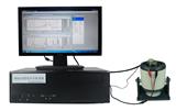AWA6128V型接觸式送話器測試儀
