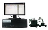 AWA6128ST型聽診器測試儀