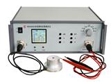 AWA6063B型駐極體話筒測試儀
