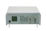 AWA5810D測量放大器