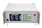 AWA1651型信號發生器