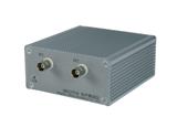 AH6127型耳機/受話器測試儀