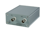 AH6292型雙通道信號分析儀