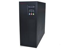 在线式EA800系列