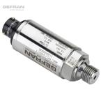 Gefran中国 MN1-6/ME压力传感器 高温熔体
