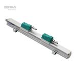 Gefran中国 MK4-C-A-0050-A-1-0磁性伸缩(位移传感器)