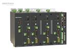 Gefran中国 AXV300 伺服驱动电机
