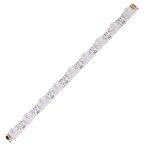 edge light strip 1M18led 28.08W