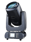 Beam 9R 260W Moving Head