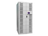艾默生UPS电源UL33-0600L