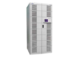 艾默生UPS电源UL33-1000L