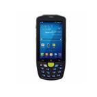 防爆扫描手机Expda1701防爆智能终端