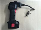 打气泵芯片 传感器芯片IC 方案设计