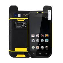 防爆硬件对讲手机DL01