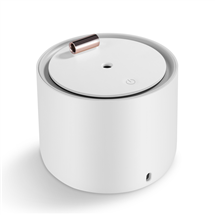 New home minimalist H04 humidifier