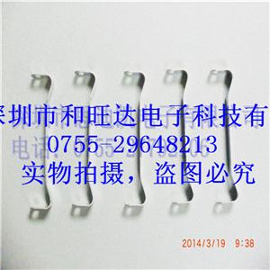 原装正品EPCOS(爱普科斯)/TDK 铁夹 B66230A2010X000