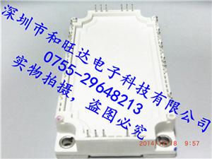 原装正品INFINEON(英飞凌)IGBT模块FP50R12KT4G