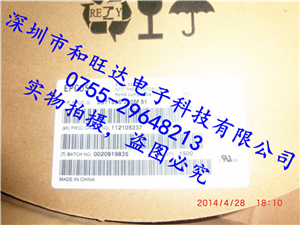 原装正品EPCOS(爱普科斯)/TDK 热敏NTC B57153S0100M000