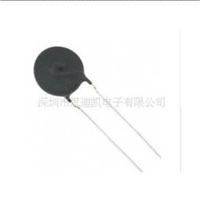 原装正品EPCOS(爱普科斯)/TDKNTC电阻B57164K0103J000