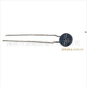 原装正品EPCOS(爱普科斯)/TDK  PTC热敏电阻B59701A0100A062