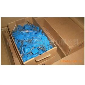 原装正品EPCOS(爱普科斯)/TDK压敏电阻B72220Q0271K101