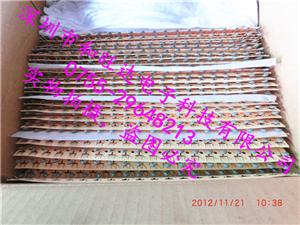 原装正品EPCOS(爱普科斯)/TDK NTC热敏电阻 Temperature B57164K103J